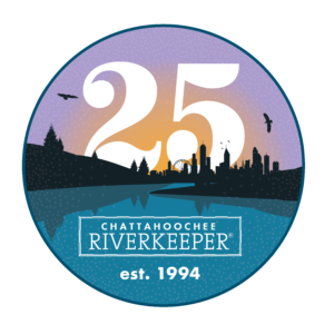 Chattahoochee Riverkeeper – Keeping Watch Over Our Waters Since 1994